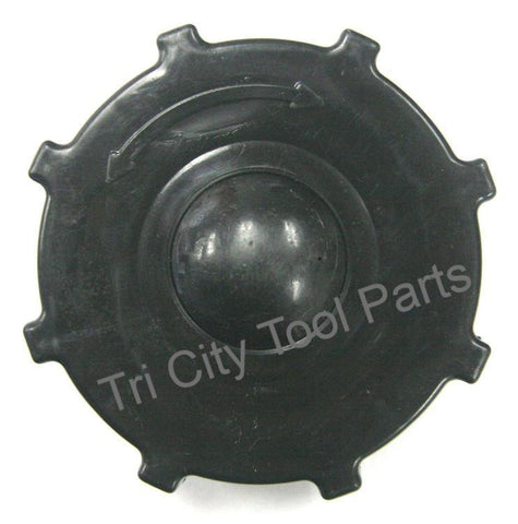 70-006-0140 Heater Fuel Cap