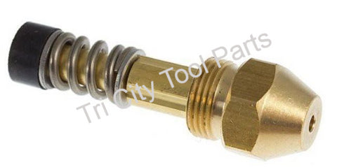 70-015-0210 Nozzle Kit  ProTemp Pinnacle 65k & 70k Heaters 70-015-0200