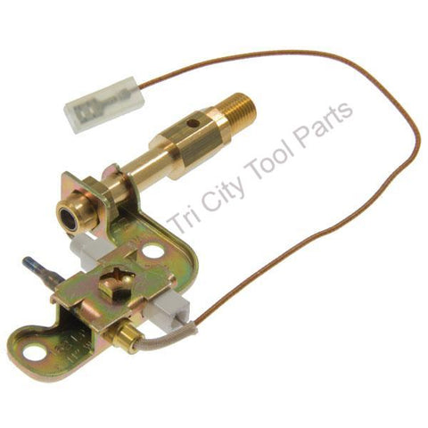 F273401 Pilot Assembly ODS Mr.Heater - Buddy Heater - MH9B MH9BX - Replaces 73404