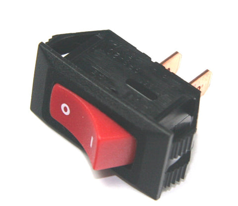 795333 Briggs & Stratton  ON/OFF Rocker Switch  *** GENUINE OEM Parts. ***