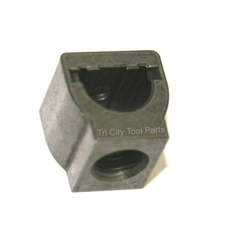 879465 Porter Cable Tiger Saw Blade Clamp