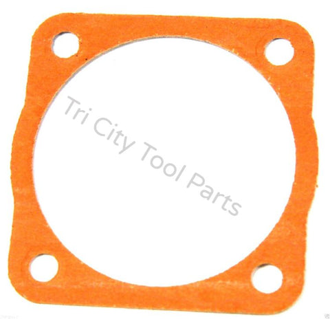 AB-7350302 Bostitch Air Compressor Valve Plate Gasket