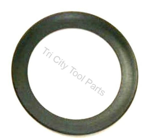 AB-9040019 Husky Air Compressor Piston Ring  Oil-Less
