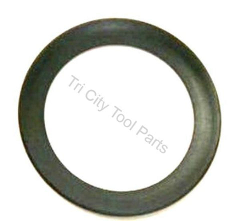 AB-9040019 Bostitch Piston Ring  CAP2040P-OF CAP60P-OF