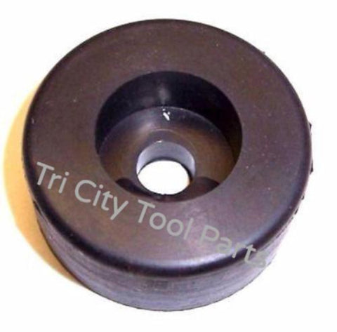 115241 Quincy Air Compressor Rubber Foot Mount