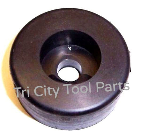 17853 Ridgid  Air Compressor Rubber Foot