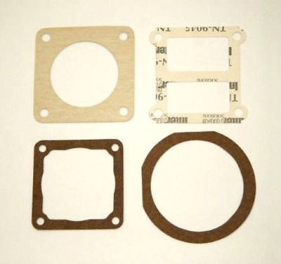 F100 Emglo Air Compressor Gasket Set