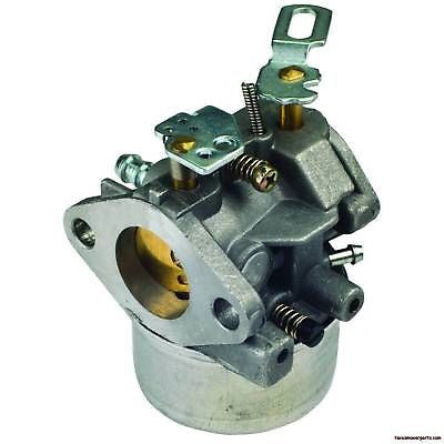 632334A Replacement Tecumseh Carburetor  HM70 & HM80 Engine