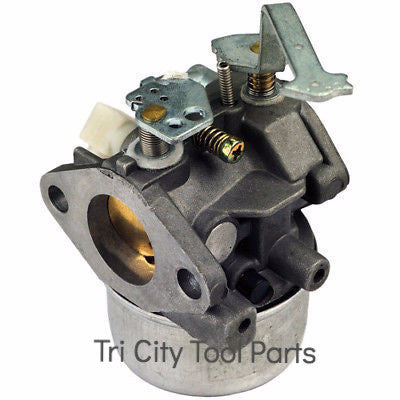 640152A Tecumseh Replacement Carburetor HM80 & 100 Engines
