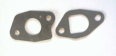 Honda GX160 GX200 Replacement Carburetor Gasket Set  Replaces 16212-ZH8-800 & 16221-ZH8-801