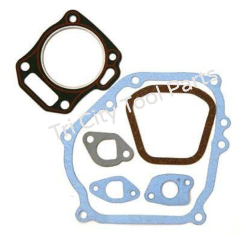 Honda Replacement Gasket Set for GX160 / GX140