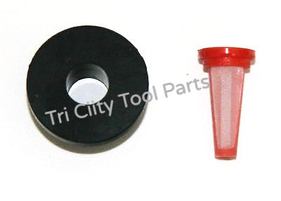 M50876 Fuel Filter Kit  Reddy  Desa  Master Kerosene Heaters