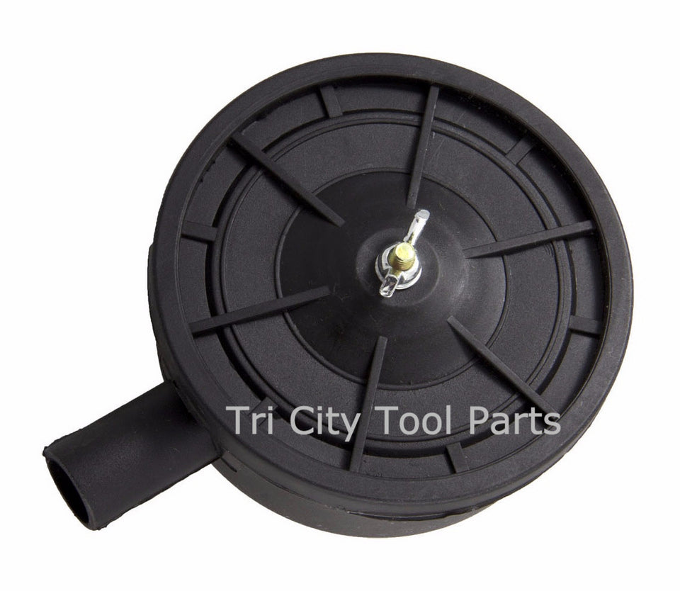 Husky – Tri City Tool Parts, Inc