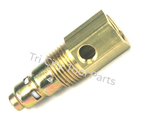 1238T Emglo Air Compressor Check Valve