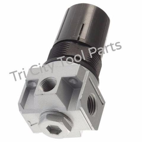 019-0270 Regulator Air Compressor 1/4""