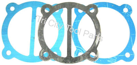 D28229 Porter Cable Gasket  Kit , C7510  Air Compressor Pump