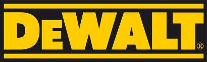045488-00 Collect DeWalt