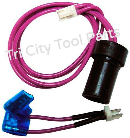 F226865 Photocell  Mr. Heater / Heat Star & Enerco Heaters  Replaces 26954 / 26903