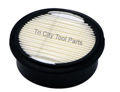 150-1104 Jenny Air Compressor Air Filter Element