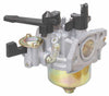 Honda GX160 Carburetor Replacement