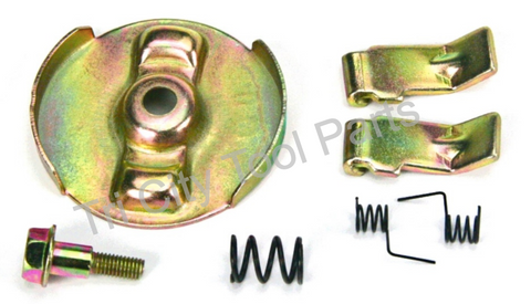 Honda Recoil Starter Repair Kit Replament For GX240 - GX390 Engines