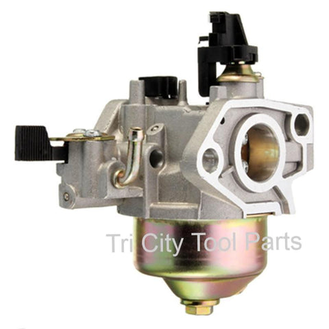 Honda GX270 Replacement Carburetor