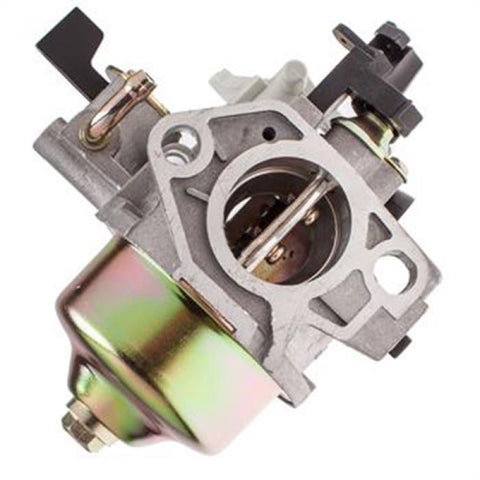 Honda GX340 Replacement Carburetor