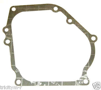 Honda Replacement Engine Cover Gasket GX160 Replaces 11381-ZH8-801