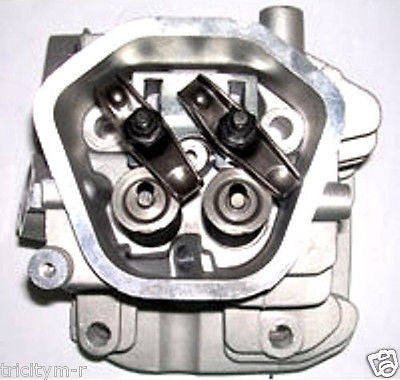 Honda GX270 Replacement Cylinder Head Assembly 9HP Engines Replaces 12200-ZH9-405