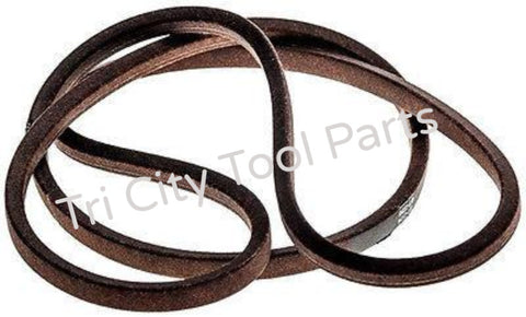 BT-226 Air Compressor Belt  Craftsman /  Devilbiss /  Porter Cable  OEM