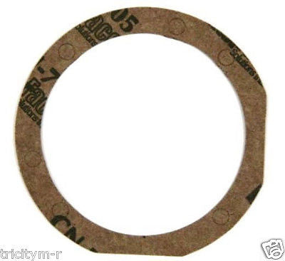 L3 Emglo Air Compressor Gasket , Bearing End Cap