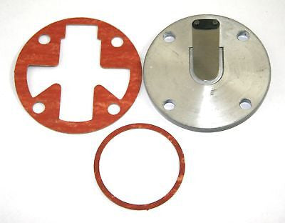 28338 Ridgid Air Compressor Valve Plate Kit  OF25135A
