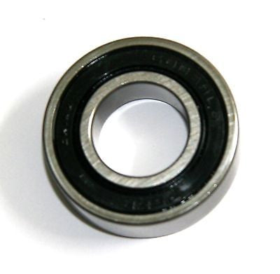 02-04-1700 Milwaukee Hole Hawg Spindle Bearing