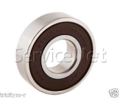 AB-9170023 / AB-9170112 Bostitch Piston Rod Bearing  CAP2040P-OF , CAP60P-OF & CAP60PB-OF