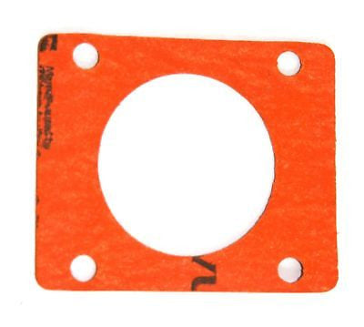 AB-A500300 Bostitch Cylinder Gasket