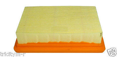 Stihl Back Pack Blower Replacement Air Filter  Replaces 4203-141-0301