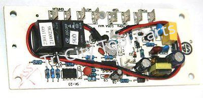 21867 Flame Control Assembly Mr  Heater & Heat Star Heaters