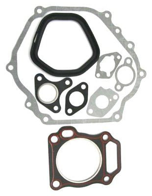 Honda Replacement Gasket Set for GX270  9HP Engines