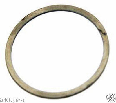 388496-02 DeWalt Retaining Ring