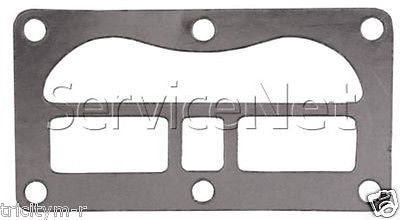 5140118-80  Graphite Head Gasket  Craftsman DeVilbiss Porter Cable