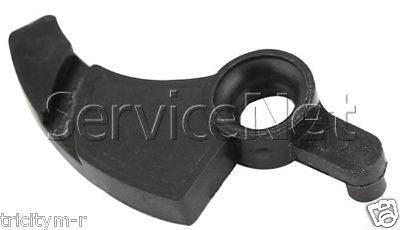 90548553 Black & Decker Lever  Trimmer Spool Ratchet Lever