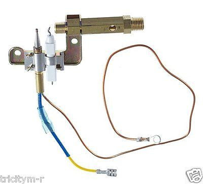 ods pilot assembly dynaglo tagalong heaters replaces s3hta0008a