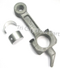 610-1411 Jenny Air Compressor Connecting Rod