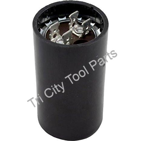 Heaters Parts Tagged Quot Reddy Quot Page 8 Tri City Tool