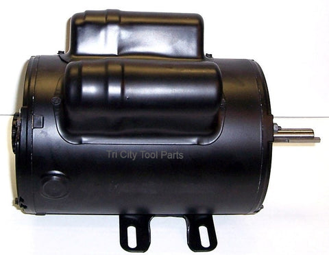 MC019800SJ Air Compressor Motor VT 120V / 240V 56 FR
