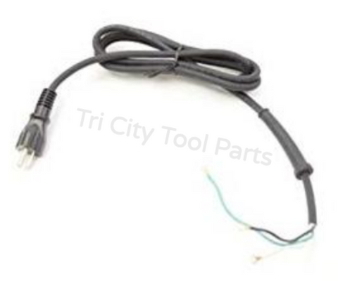 N191071 Porter Cable  Power Tool Cord Set