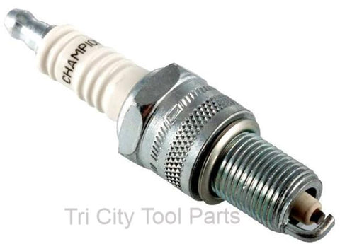 PP212 Spark Plug  Desa Reddy Kerosene Heaters  Replaces HA3013