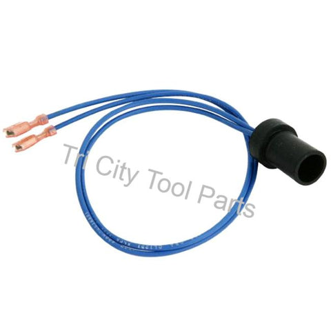PP236 / M16656-24 Photocell Kit Reddy / Master / DESA HSI Kerosene Heaters