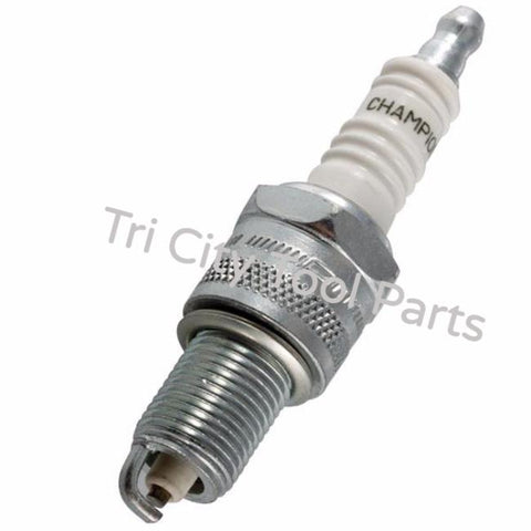 1083 Spark Plug  ALL-PRO , DESA , SCHEU 80-125K  LP  Heaters