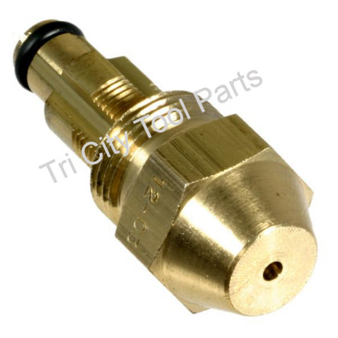 PP219 Nozzle Reddy / Master / Desa Kerosene Heater - replaces HA3024